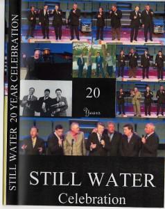 stillwater-20-years
