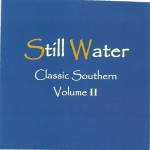 Classic Southern Vol 2