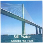 Spanning the Years