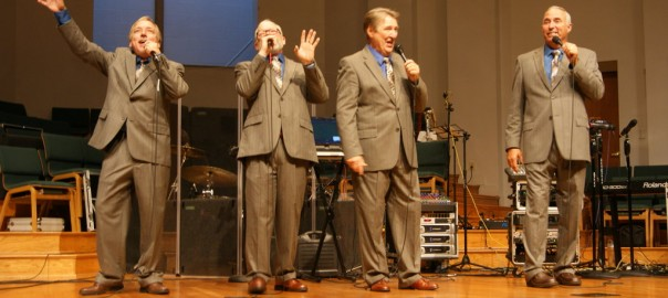 Rich Pond Baptist – Bowling Green, KY