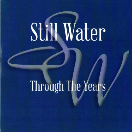 Still Water Through the Years